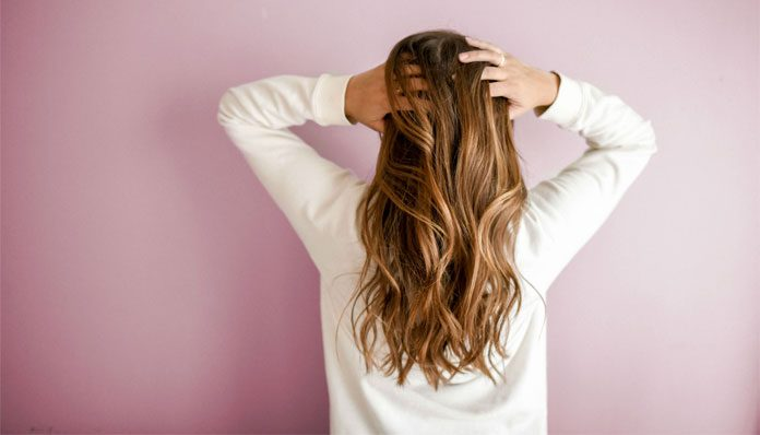 best shampoo for hair growth, hair loss and hair fall