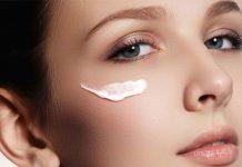 best under eye cream for dark circles and wrinkles