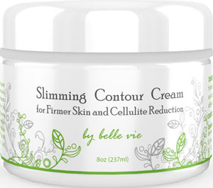 Best cellulite cream with caffeine and retinol