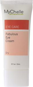best cucumber eye cream