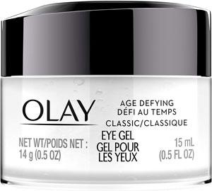 Olay Age Defying Classic Eye Gel Cream