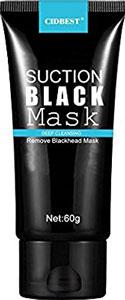 best blackheads peel off mask