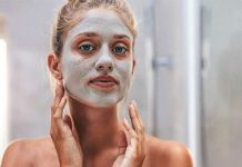 best clay mask for acne prone or oily skin