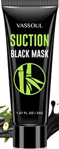 best peel off face mask for blackheads
