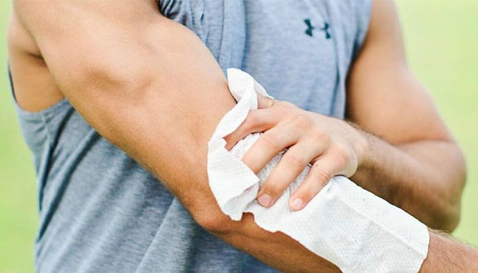 best body cleansing wipes, cloths and towelettes for adults