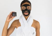 best peel off face mask for blackheads