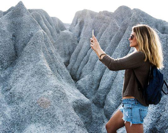 best skin care tips for traveler in summer